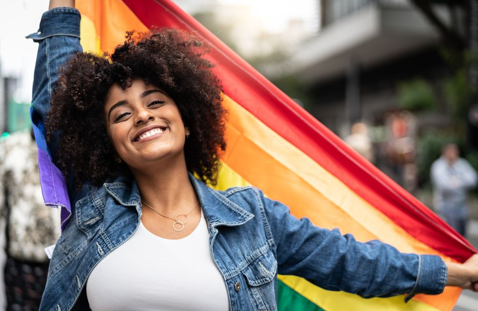 Famosos heterosexuales que se han convertido en iconos gay