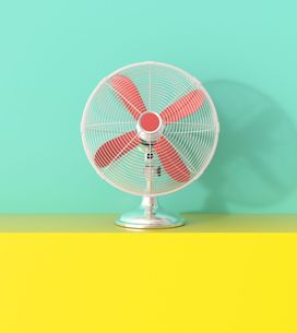 Heat weave! Ecco i migliori ventilatori e climatizzatori in offerta per rinfresc