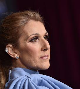 Je n'avais plus la passion pour continuer Céline Dion évoque la perte de René