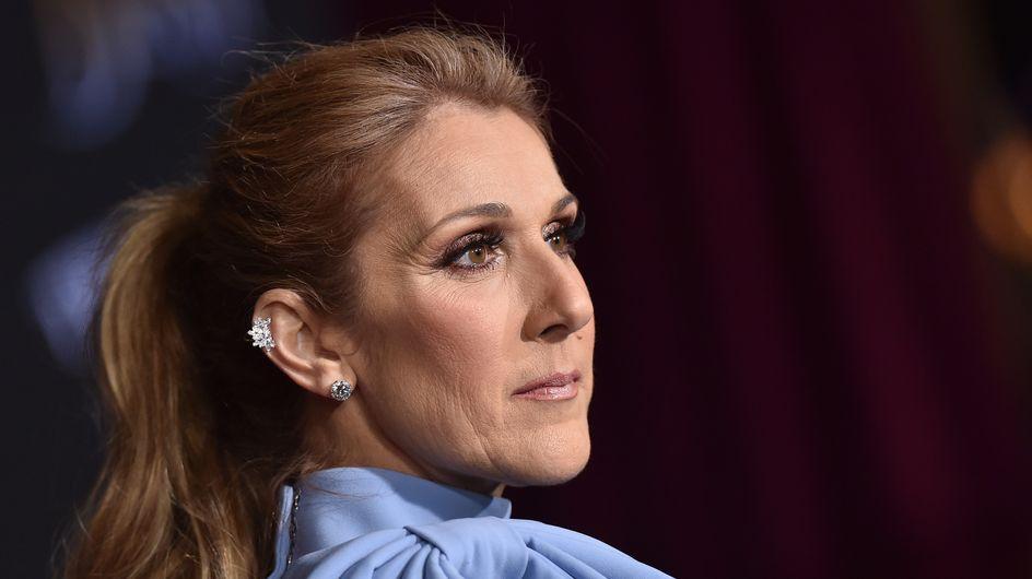 """""""Je n'avais plus la passion pour continuer"""" Céline Dion évoque la perte de René Angélil"""
