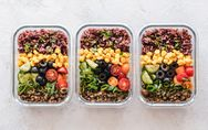 Amener sa lunchbox au travail, bonne ou mauvaise idée ?
