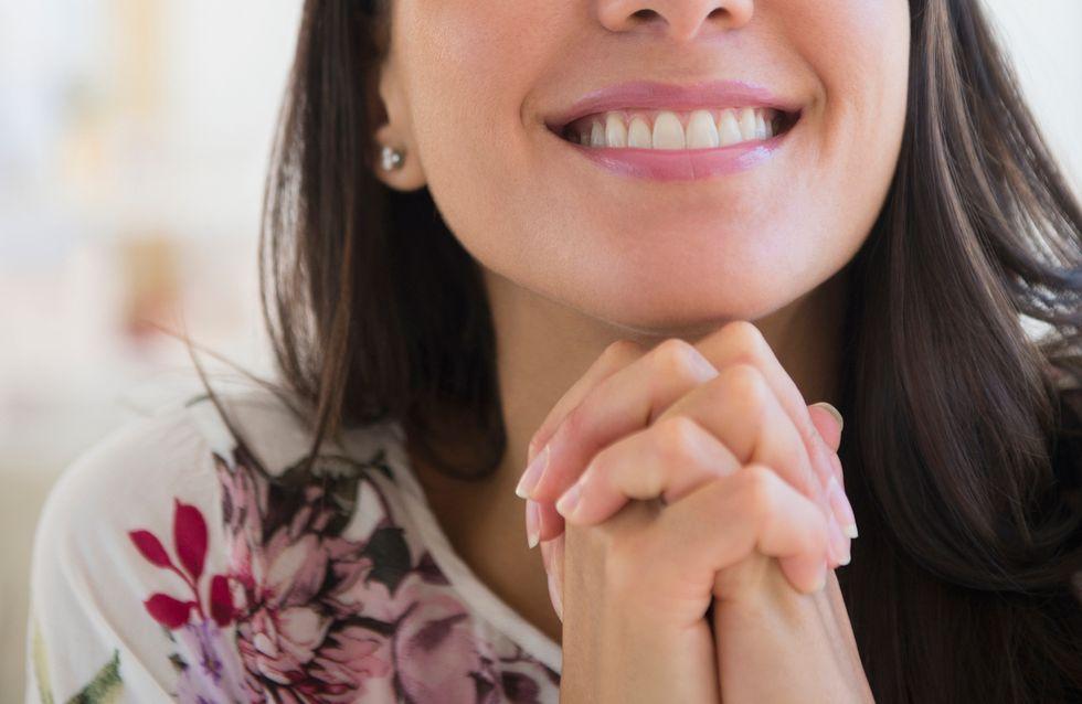 Un inconnu règle la note de cette femme et lui permet de fêter ses 30 ans de mariage