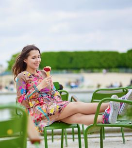 6 choses à faire pour se rafraîchir à Paris quand il fait très chaud