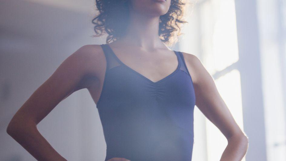 Autoconsapevolezza: il significato secondo la psicologia e come accrescerla