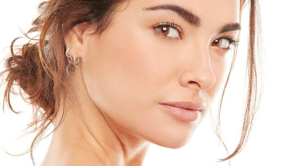 Épilateur visage : comment le choisir ?