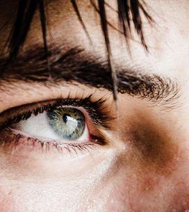 Test: di che colore avrà gli occhi l'uomo della tua vita?