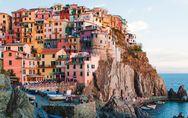 Geheimtipps für Italien: 7 Orte ohne Massentourismus
