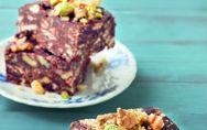 Gâteaux sans cuisson : se régaler sans four, c'est possible
