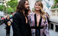 Heidi Klum: Ihr neuer Nackt-Look entsetzt Fans