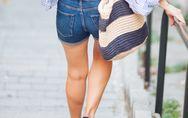 Las consecuencias del uso excesivo de los zapatos de tacón
