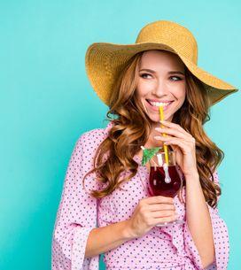 Vente de shopping: ropa de verano ideal para la ola de calor