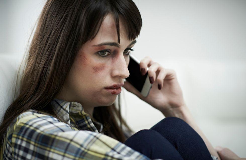 Le port du bracelet électronique en cas de violences conjugales généralisé immédiatement