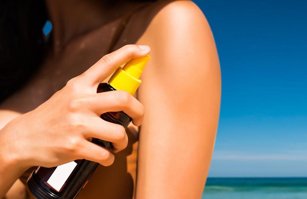 Cómo elegir la crema solar según nuestro tipo de piel