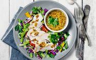 Salatdressing: 10 geniale Rezepte von kalorienarm bis exotisch