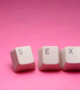 Diese 7 Sex-Tipps machen den Quickie noch besser
