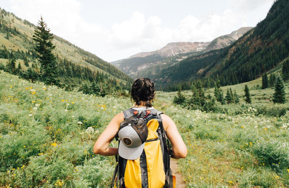 L'équipement qu'il vous faut pour vos pique-niques en randonnée