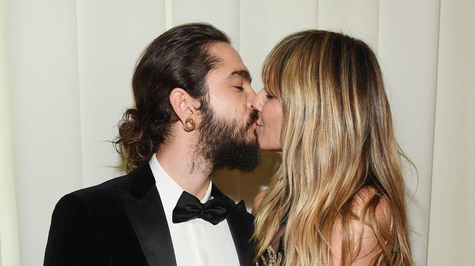 Insider verrät: Heidi und Tom sind längst verheiratet
