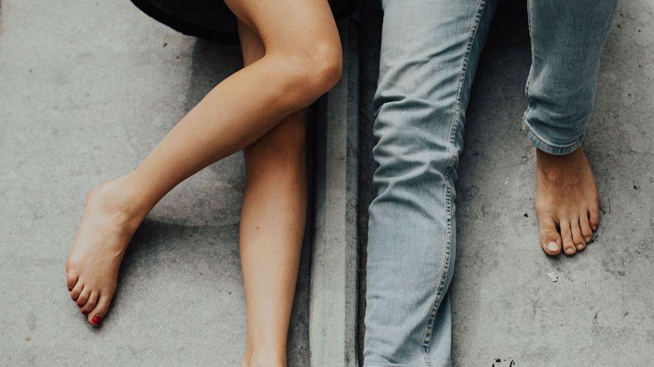 Die magische Grenze: Was sich nach dem ersten Jahr Beziehung verändert