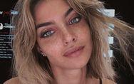 Supervivientes: La ex de Fabio, decidida a denunciarle por hablar de ella