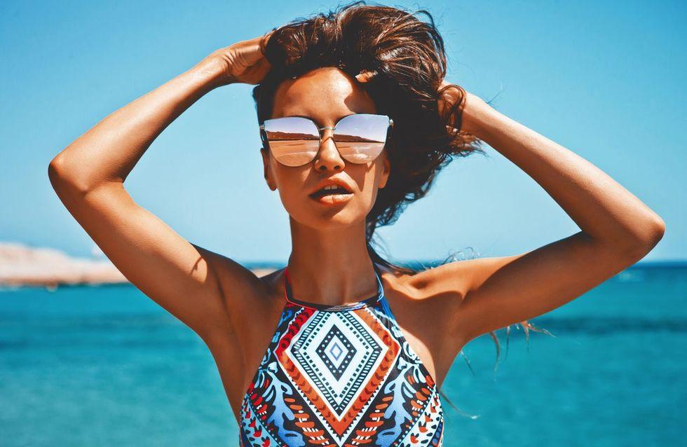Come abbronzarsi bene: tutti i consigli per una tintarella invidiabile e senza rischi