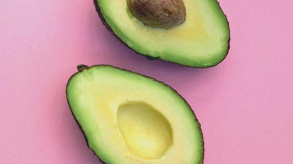 Superfood Avocado: Wie gesund ist die Frucht wirklich?