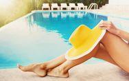 Las mejores soluciones para combatir las piernas pesadas y doloridas