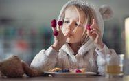 Âge par âge, quel petit déjeuner donner aux enfants ?