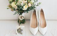 Deshalb ist es WIRKLICH so stressig eine Hochzeit zu planen