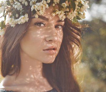 Cosmética y medio ambiente: ¿cómo llevar una rutina de belleza eco-friendly?