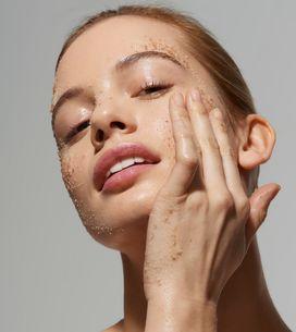 Test: probamos los mejores exfoliantes faciales
