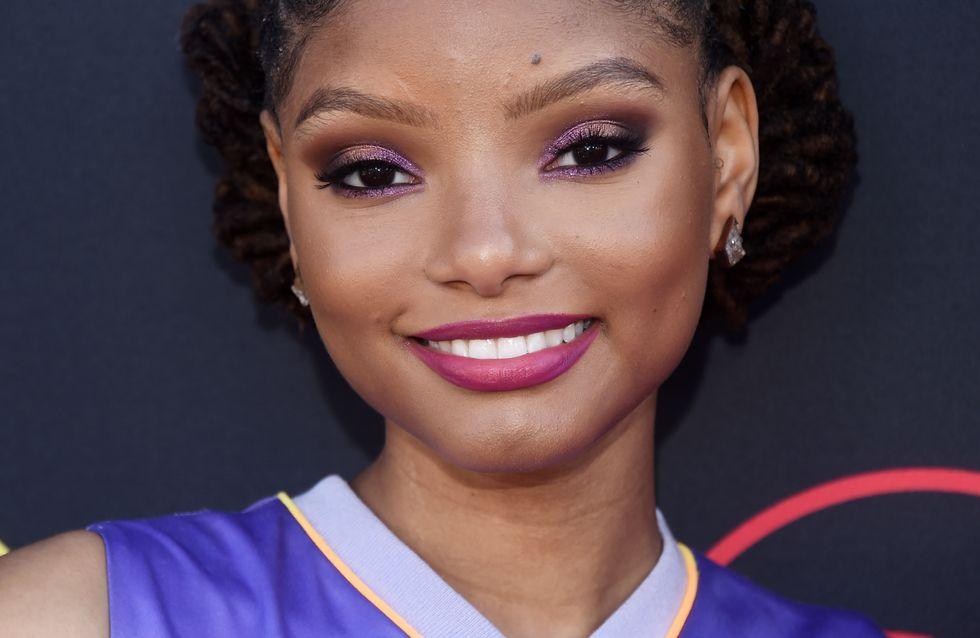 Disney en pleine polémique après avoir choisi une chanteuse noire pour La Petite Sirène