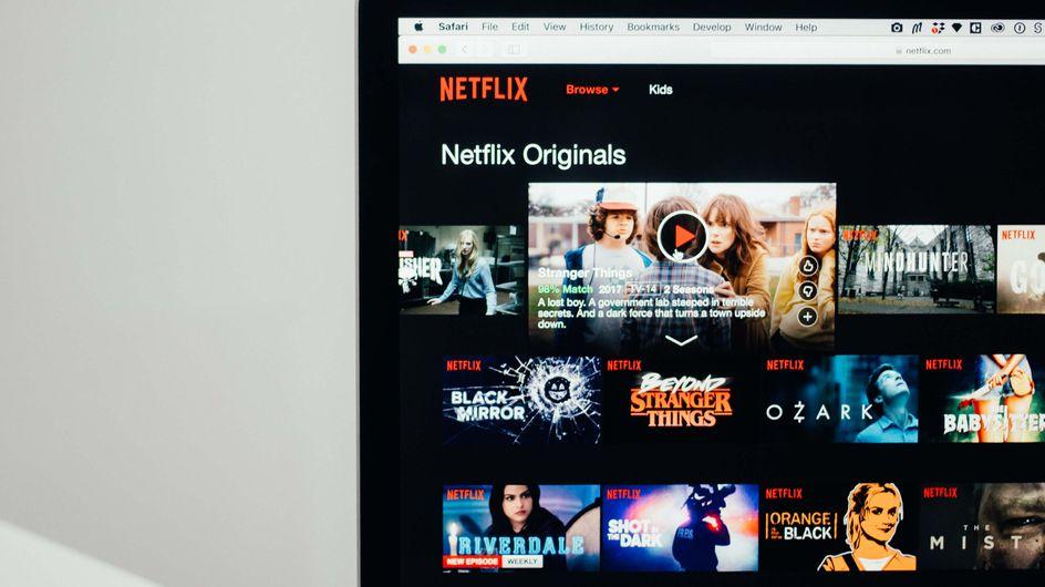 Netflix-Hacks: Diese 3 Tricks sollte jeder Serienjunkie kennen