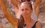 Supervivientes: Toda la verdad sobre la enfermedad por la que Isabel Pantoja ha