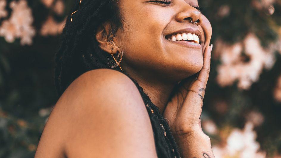 El neem y sus beneficios para la salud bucal