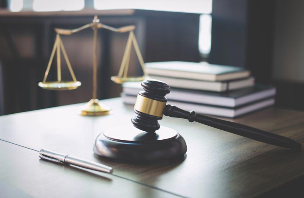 Selon ce juge, cet ado accusé de viol mérite la clémence car il est de bonne famille et excelle à l'école