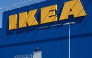 Neuerung bei Ikea: Jetzt könnt ihr mit euren alten Möbeln Geld verdienen