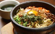 Cuisine coréenne : 4 ingrédients pour une multitude de recettes