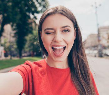 Cómo blanquear tus dientes en casa y de forma económica