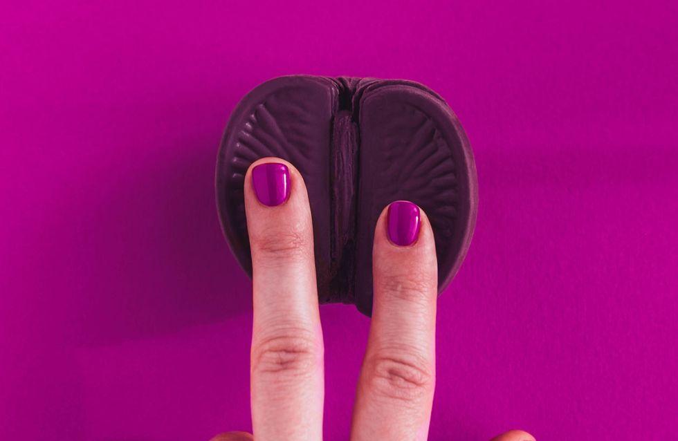 Weibliche Masturbation: Mit diesen Tipps macht's noch mehr Spaß
