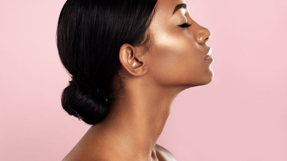 5 regole di skin care per una pelle perfetta tutti i giorni