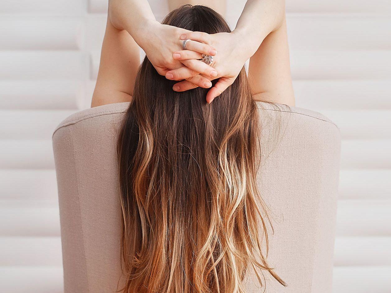 Haarverlängerung Methoden, Kosten und Haltbarkeit