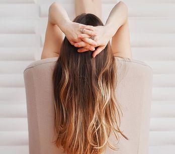 Haarverlängerung: Die besten Tipps und wichtigsten Infos