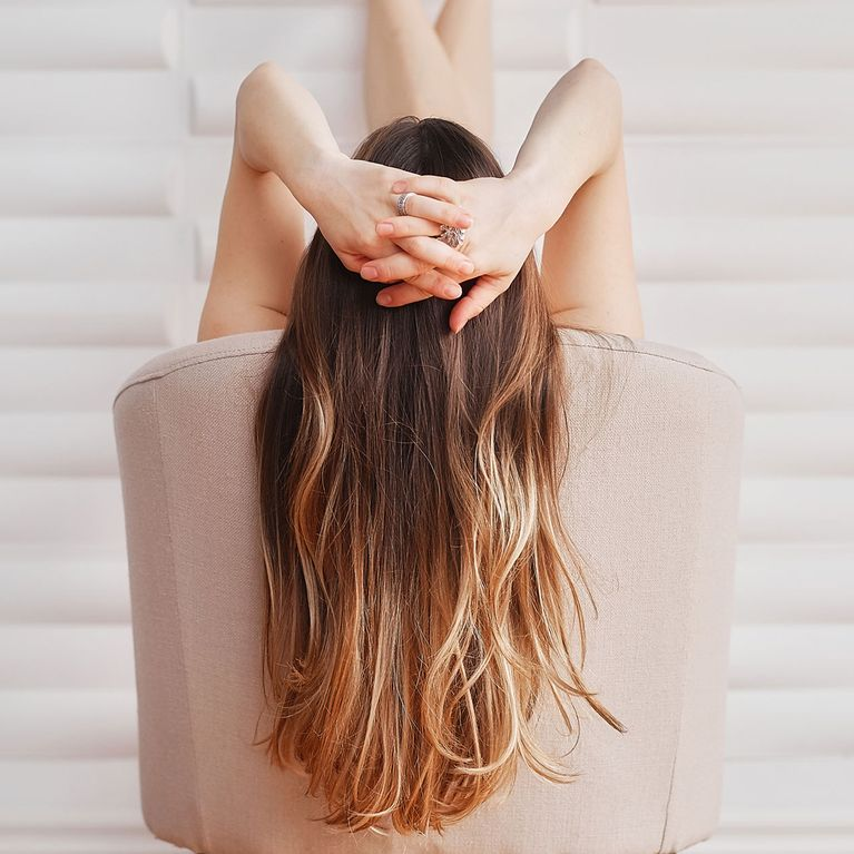 Haarverlangerung beste qualitat