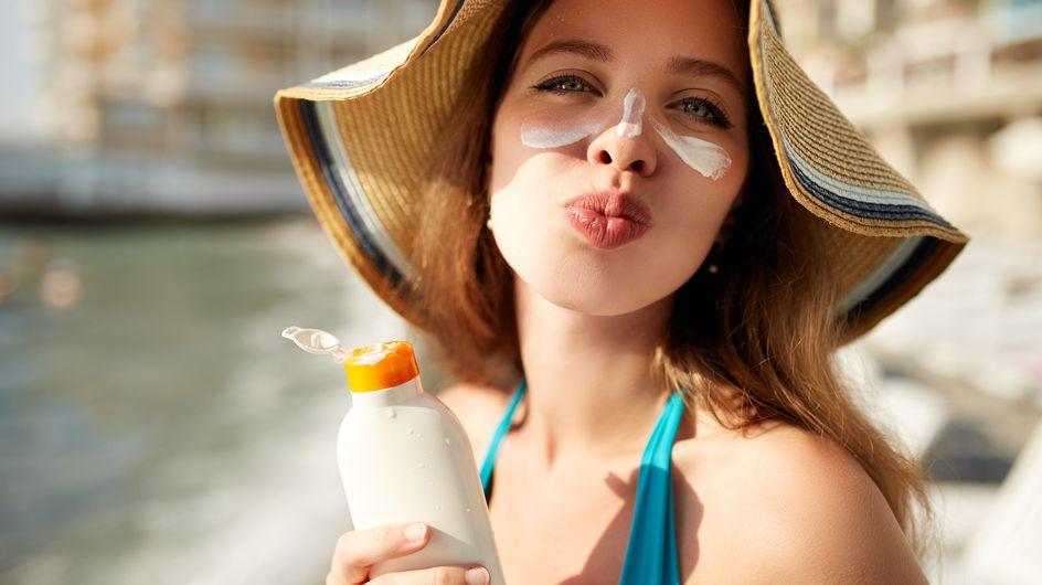 Crema facial solar: ¿cuál se adapta mejor a tus necesidades?