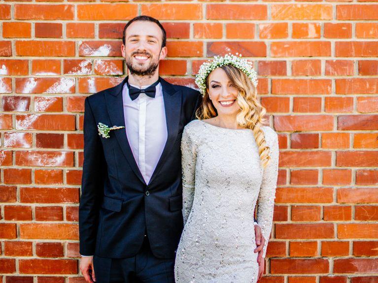 10 Ideen Fur Den Flashmob Auf Eurer Hochzeit Weltklassejungs De