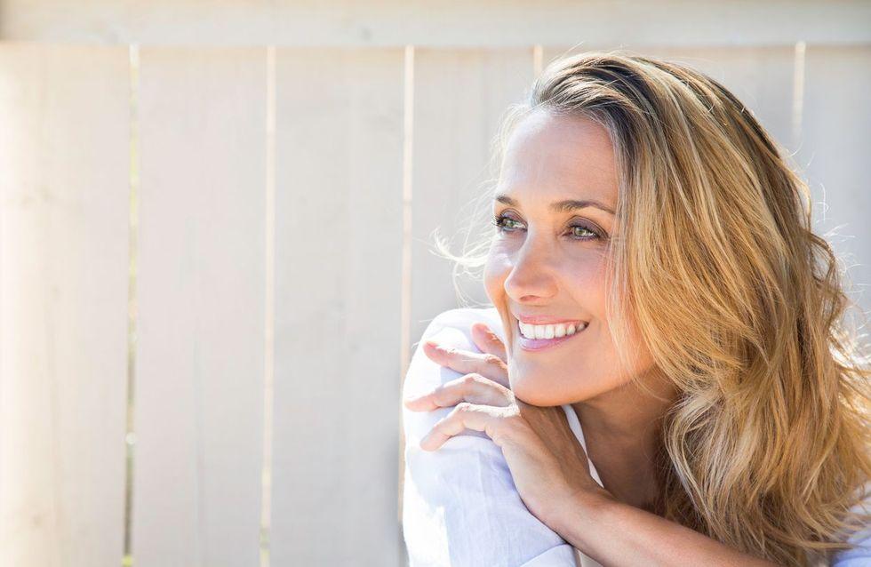 Pelle sensibile: i migliori prodotti per prendertene cura