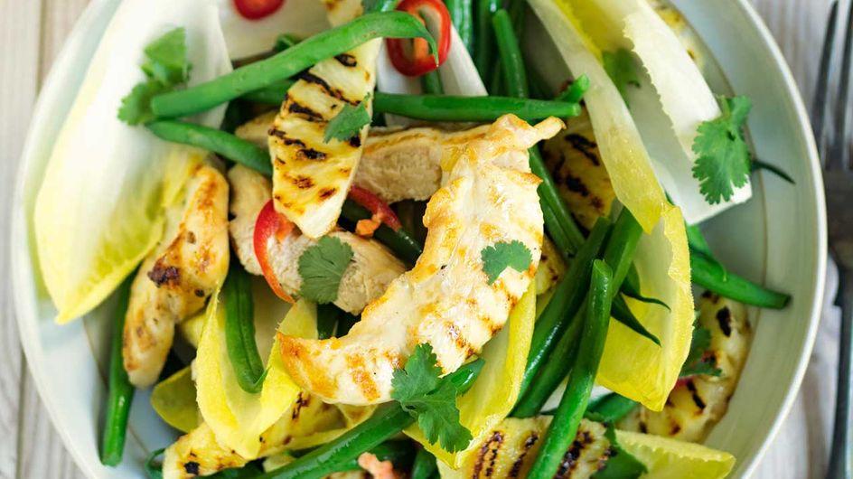 "Slow-Carb-Diät: So helfen ""langsame"" Kohlenhydrate beim Abnehmen"