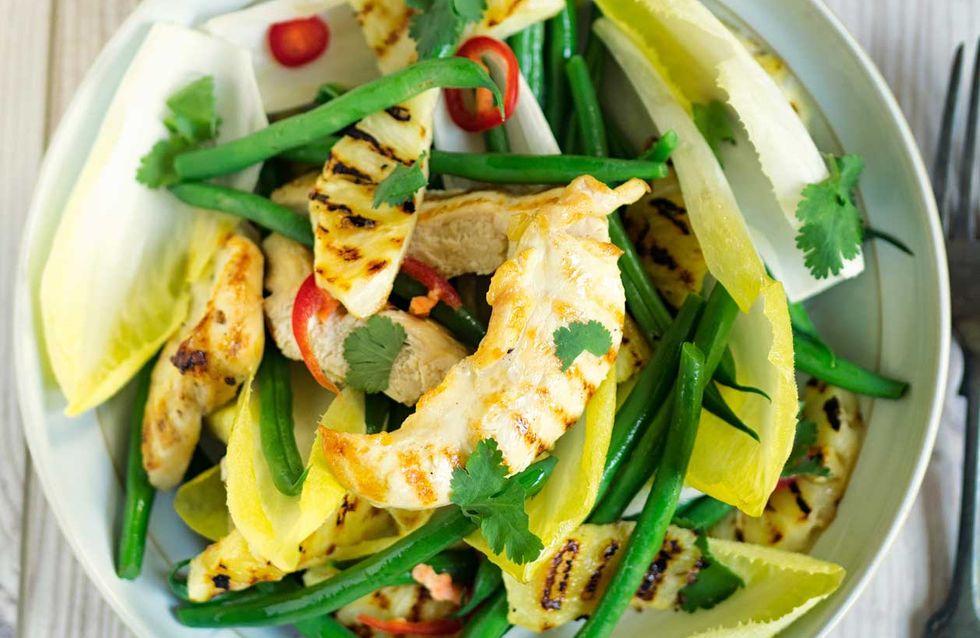 Slow-Carb-Diät: So helfen langsame Kohlenhydrate beim Abnehmen
