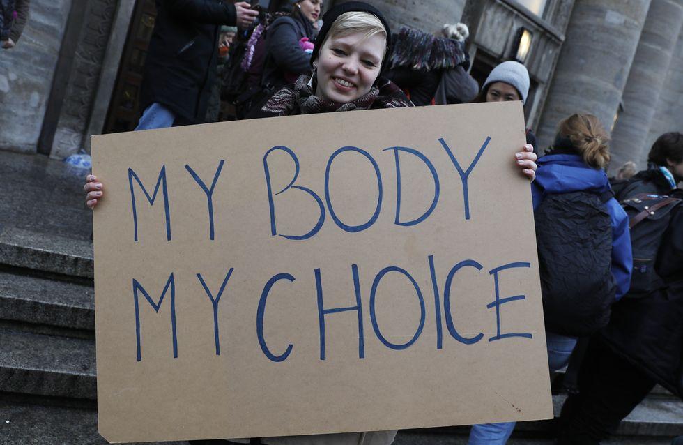 En Irlande du Nord, les députés soutiennent le droit à l'avortement et le mariage pour tous