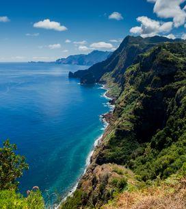 Viaje a Madeira: qué ver, qué comer y qué hacer en la isla de la eterna primaver